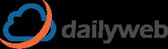 Dailyweb | easy web hosting